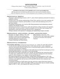 marketing skills resume resume format pdf marketing skills resume marketing skills list marketing skills resumepinclout templates and resume pinclout for marketing resume