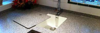 corian kitchen top: corian worktops kitchen worktops bathroom worktops hereford walsall sutton coldield