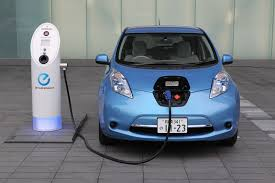persuasive essays on electric cars or gas cars  essay sample on advantages and impacts of electric vehicles