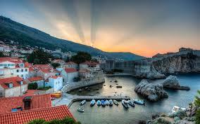 Картинки по запросу хорватия