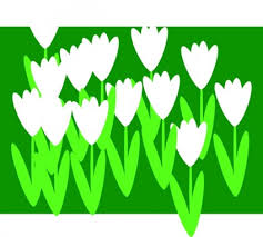 Image result for clip art free flowers