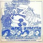Bwana Dik by Frank Zappa