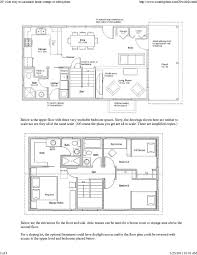 Build Your Own Simple House Plans Build Your Own Sign  house plan    Build Your Own Simple House Plans Build Your Own Sign