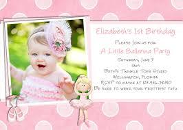 birthday invitations birthday invitations design invite card print birthday invitations customized birthday invitations customized