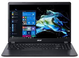 <b>Ноутбук Acer Extensa</b> 15 <b>EX215</b>-<b>51G</b> — купить по выгодной цене ...