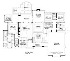 images about Floor plans   large garages     or         images about Floor plans   large garages     or   workshop  on Pinterest   House plans  Floor Plans and Garage