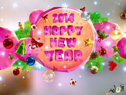 مسجات العام الميلادى الجديد 2018 مسجات تهنئة للمسيحيين بالعيد وراس السنة 2018 اجمد رسائل السنة الجديدة للمسيحين2018