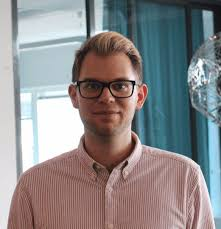 karl hylén compiler engineer media processing group blog to see how you can shape extraordinary at arm our careers page at arm com careers to learn more about our culture people and open roles