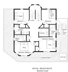 rental house plans   kerala house designsrental house plans contemporary home designs modern house plans popular homes small