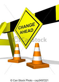 Image result for road block clip art free