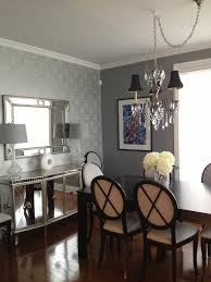 art deco inspired living and dining room contemporary dining room art deco dining