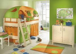 girls room playful bedroom furniture kids:  kids bunk beds modern childrens bedroom furniture