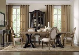 dining room set lacquered table chairs dark blue fur rug round brown lacquered wod table stainless dark bedroomendearing small dining tables