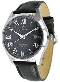 <b>Часы</b>, Мужские Аксессуары Заказать с Доставкой Иркутск