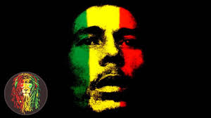 <b>Bob Marley</b> - Is This Love - YouTube