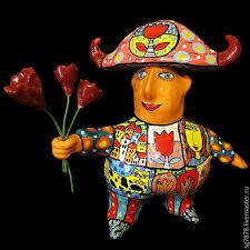 Наполеон - Наполеон,бонапарт,<b>статуэтка</b> керамическая,подарок ...