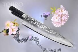 Купить <b>нож</b> Шеф <b>RyuSen VG</b>-<b>10</b> - RYS-83