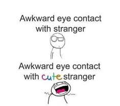 Funny Quotes on Pinterest | Pink Shirts, Eye Contacts and Be Patient via Relatably.com