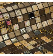 <b>Topping мозаика стеклянная</b> - mozainka.ru