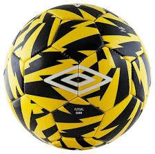 <b>Мяч футбольный Umbro Futsal</b> Copa, размер 4 - купить по цене ...