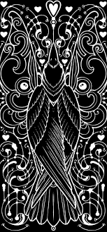 17 best images about crow brother american crow design created by philip milic 2010