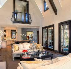 25 small balcony nebraska example of a large classic formal open concept living room design in ad small furniture ideas pursue