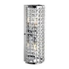 Настенные <b>светильники Markslojd</b> купить в Москве недорого в ...