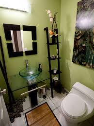 decoration ideas bathroom decor terrific