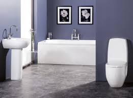 bathroom lighting ideas small bathrooms bathroom ideas in blue color scheme picture x in bathroom color bathroom lighting scheme