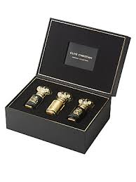 Clive Christian - <b>Original Collection Gift Set</b> Feminine Edition/3 x ...