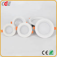 China <b>LED</b> Downlight spotlight <b>led</b> panel light from Shenzhen ...