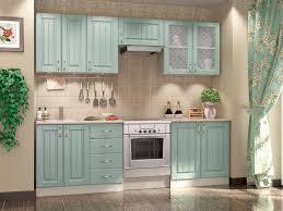 Кухня <b>Изабелла</b> Ясень - Модульные кухни