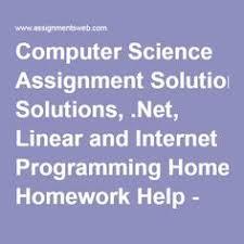 Homework  Help help and Physics on Pinterest Pinterest