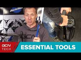 How To Fit Road Bike Mudguards Or Fenders - Fit SKS Race Blades ...