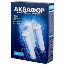 Картриджи и <b>сменные</b> элементы для бытовых водоочистителей ...