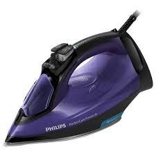 ᐅ <b>Philips GC 3925/30</b> PerfectCare отзывы — 43 честных отзыва ...
