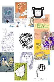 artist statement mind map designnme mindmap2