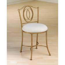 inspiration bathroom vanity chairs: fancy bathroom intended for interior home bathroom inspiration with bathroom vanity stool