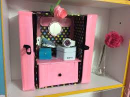home design diy makeup organizer cardboard modern expansive the awesome diy makeup organizer cardboard intended awesome diy makeup