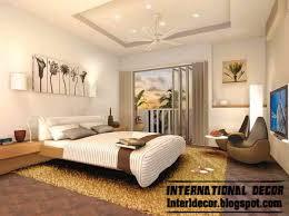 white turkish bedroom design with modern turkish furniture and turkish ceiling bedroom ideas furniture