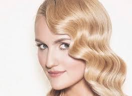 <b>Спрей</b> для <b>блеска</b> волос: достоинства и недостатки