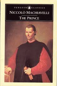 best ideas about niccolo machiavelli the prince niccoloacute machiavelli is one of my favorite theorists his most popular publication the prince
