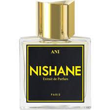 <b>Nishane Ani</b> Унисекс купить в Украине, описание, отзывы ...
