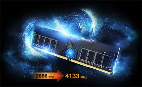 <b>Silicon Power</b> Enters Market of Enthusiast-Class DRAM with <b>DDR4</b> ...