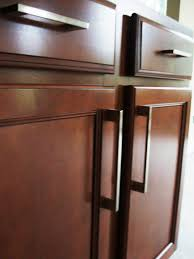 hardware kitchen cabinets rustic cabinet image of hardware for cabinet doors kitchen