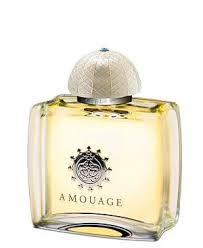 Ciel Woman edp - Amouage <b>Amouage Ciel Woman</b> has captured ...