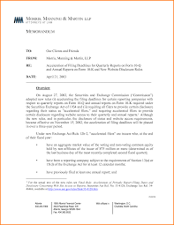 9 business memo examples letterhead template sample business memo examples 47857960 png
