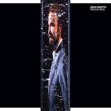 <b>John Martyn</b>: <b>Piece</b> By Piece - Music on Google Play