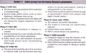 an essay on globalisation global economy essay   homework help for geometry  economic  an essay on