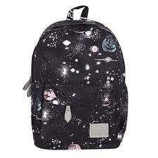 <b>Школьные рюкзаки</b> для подростков купить в интернет-магазине ...